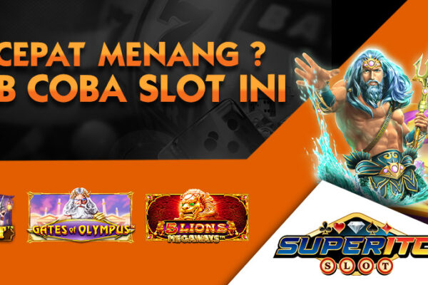 Online Casino – Look Out For the Advantages